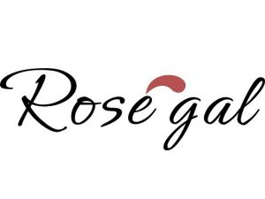 Rosegal Partnerprogramm
