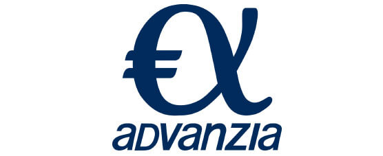 advanzia