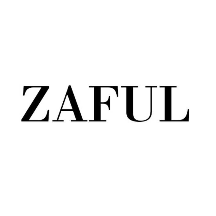 zaful_partnerprogramm