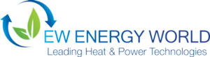 [offline] Energy-world.info Partnerprogramm – SOI