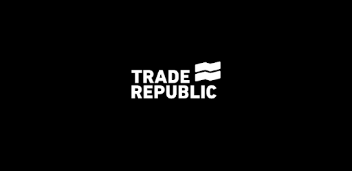 Trade Republic Partnerprogramm