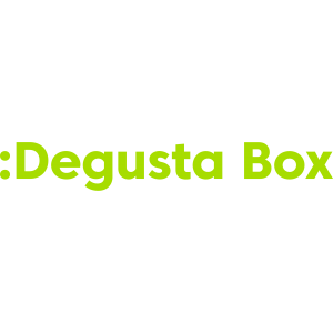 Degusta_Box _Partnerprogramm