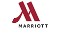 Marriott.com Partnerprogramm