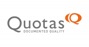 [offline] Quotas.de Partnerprogramm