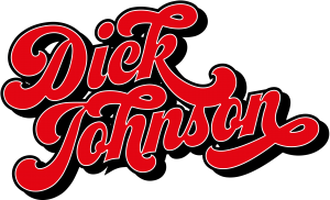 Dick Johnson Partnerprogramm