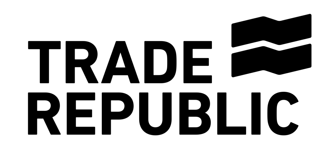 Trade_Republic_Black