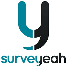 Surveyeah Partnerprogramm
